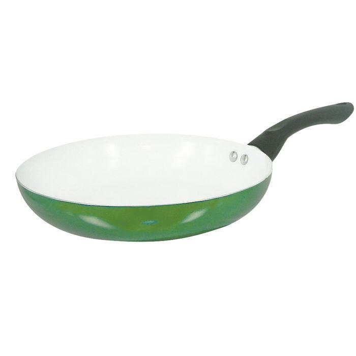 Sarten-ceramico-20cm-verde-antiadherente