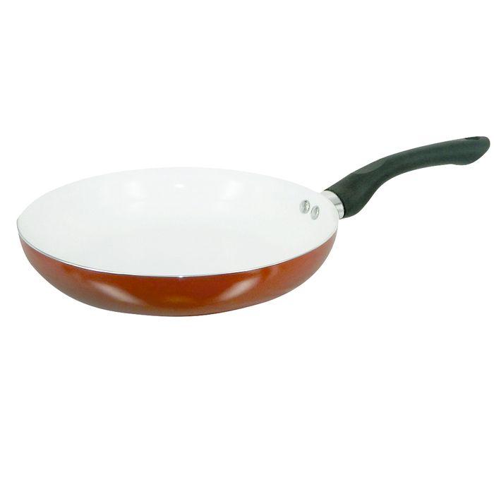 Sarten-ceramico-24cm-rojo-antiadherente