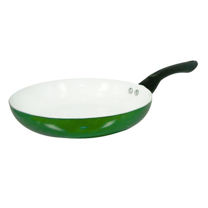 Sarten-ceramico-26cm-verde-antiadherente