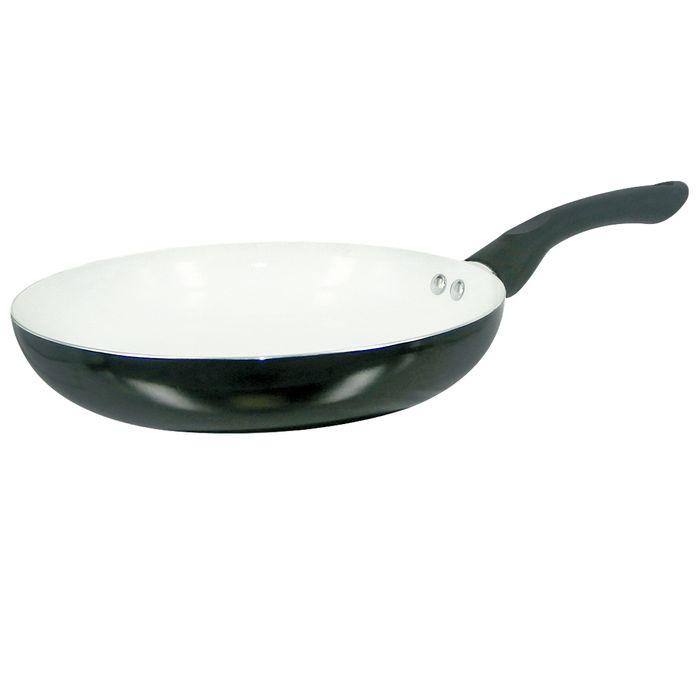Sarten-ceramico-26cm-negro-antiadherente