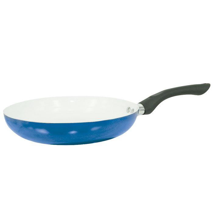 Sarten-ceramico-22cm-azul-antiadherente