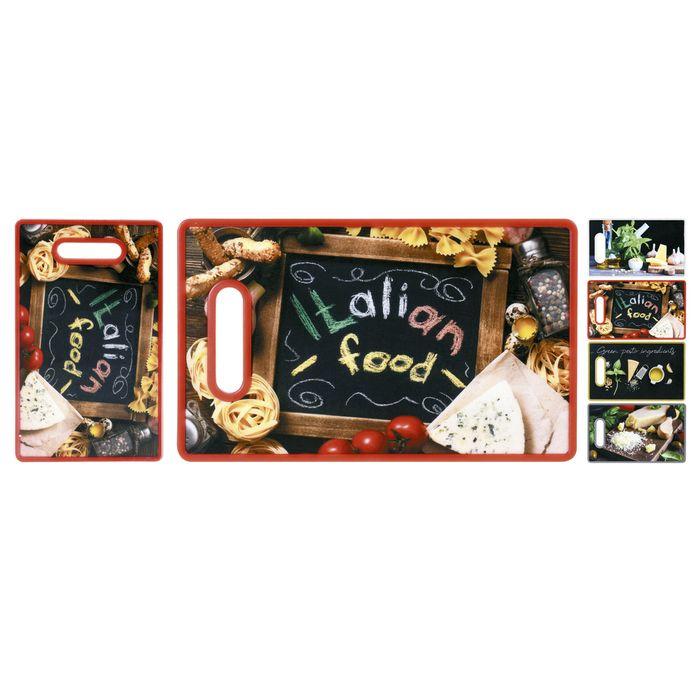 Tabla-de-corte-pp-36.5x22.5cm-italian-food