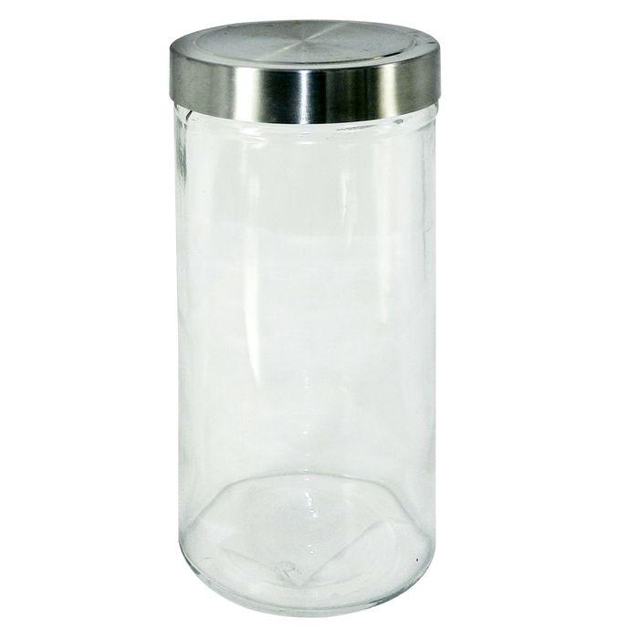 Frasco-750ml-vidrio-con-tapa-rosca-metal