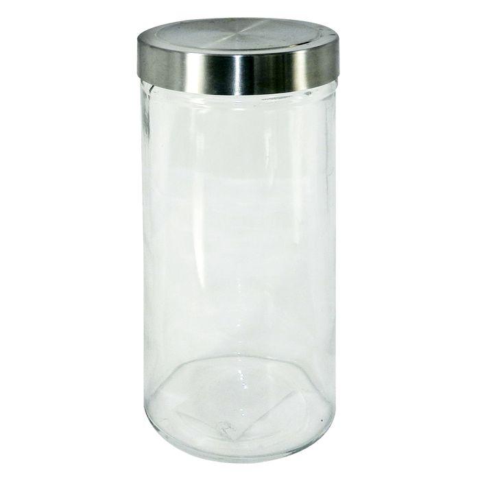 Frasco-550ml-vidrio-con-tapa-rosca-metal