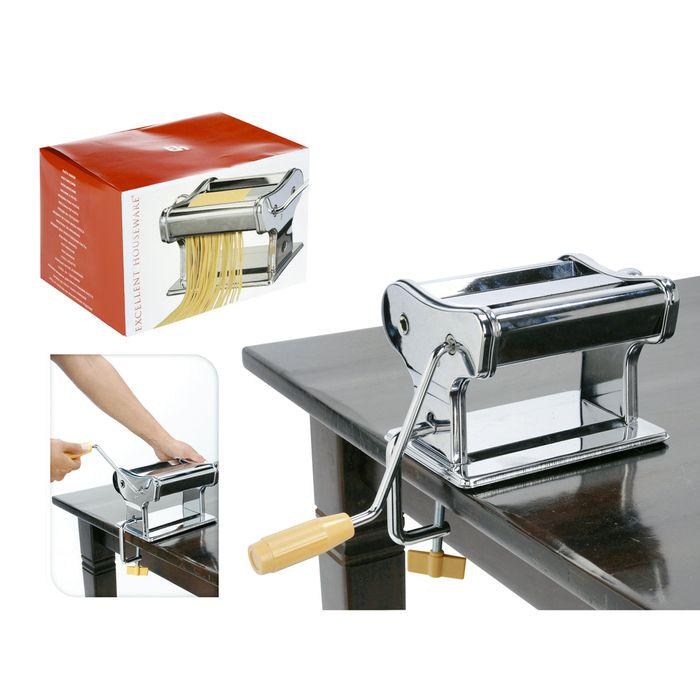 Maquina-para-pastas-21x15cm-acero-inoxidable-manual