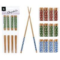 Set-x8-palillos-chinos-30cm