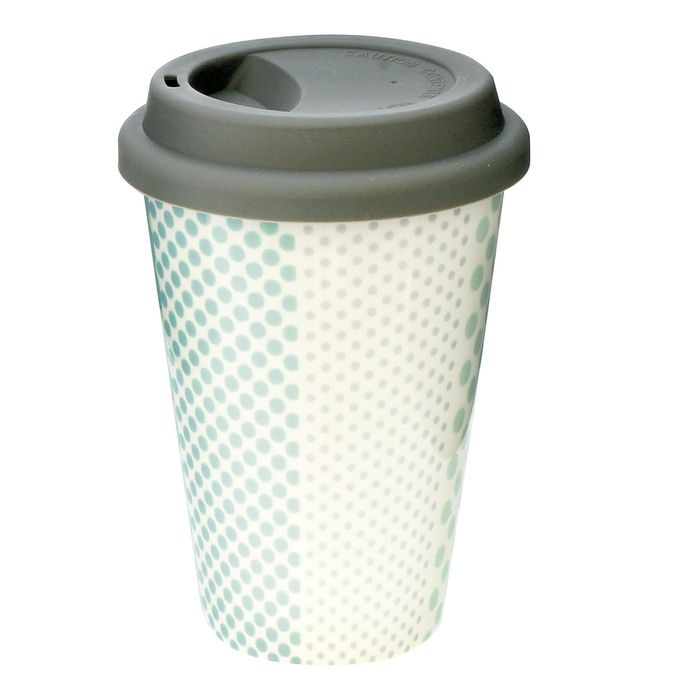 Vaso-425ml-termico-ceramica-con-tapa