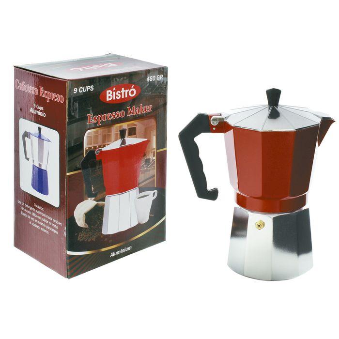 Cafetera-acero-inoxidable-6-tazas
