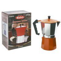 Cafetera-acero-inoxidable-9-tazas