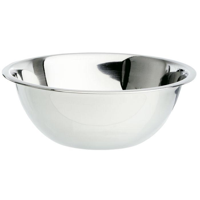 Bowl-20cm-acero-inoxidable-blanco