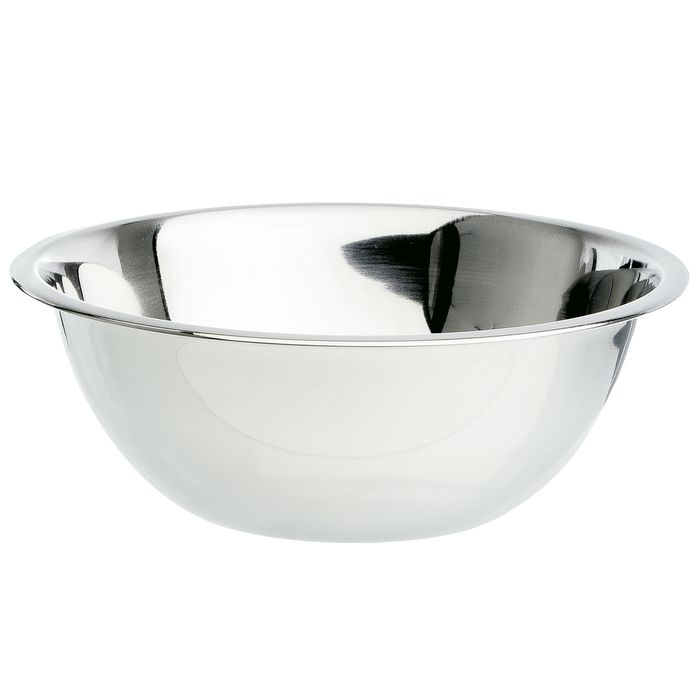 Bowl-24cm-acero-inoxidable-blanco