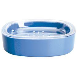 Jabonera-en-acrilico-azul