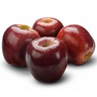 Manzana-red-malla