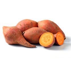 Boniato-zanahoria-envasado