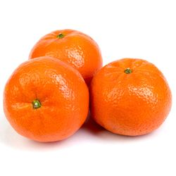Mandarina-ortanique-especial