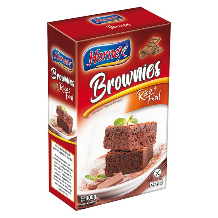 Premezcla-para-brownie-Hornex-sin-gluten