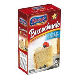 Premezcla-bizcochuelo-Hornex-vainilla-sin-gluten