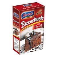 Premezcla-bizcochuelo-Hornex-chocolate-sin-gluten