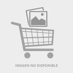 Lechuga-crespa-blanca-organica-Don-Quico