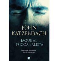 Jaque-al-psicoanalista---John-Katzenbach