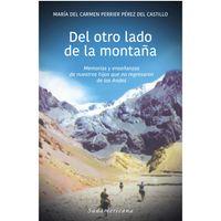 Del-otro-lado-de-la-montaña---Maria-del-Carmen-Perrier-Perez-del-Castillo