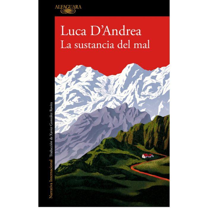 La-sustancia-del-mal---Luca-D-Andrea