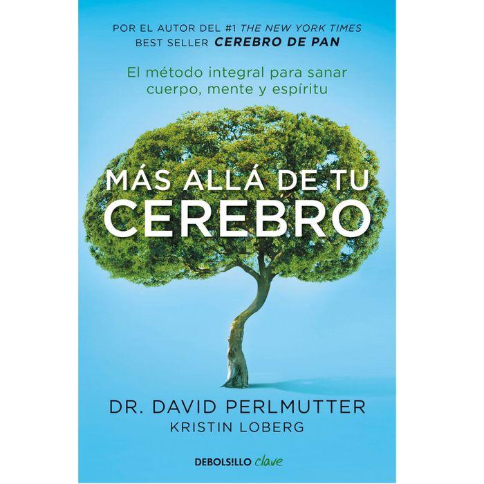 Mas-alla-de-tu-cerebro---David-Perlmutter