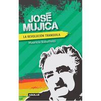 Jose-Mujica.-La-revolucion-tranquila---Mauricio-Rabuffetti