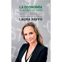 La-economia-al-alcance-de-todos---Laura-Raffo