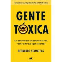 Gente-toxica---Bernardo-Stamateas