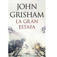 La-gran-estafa---John-Grisham