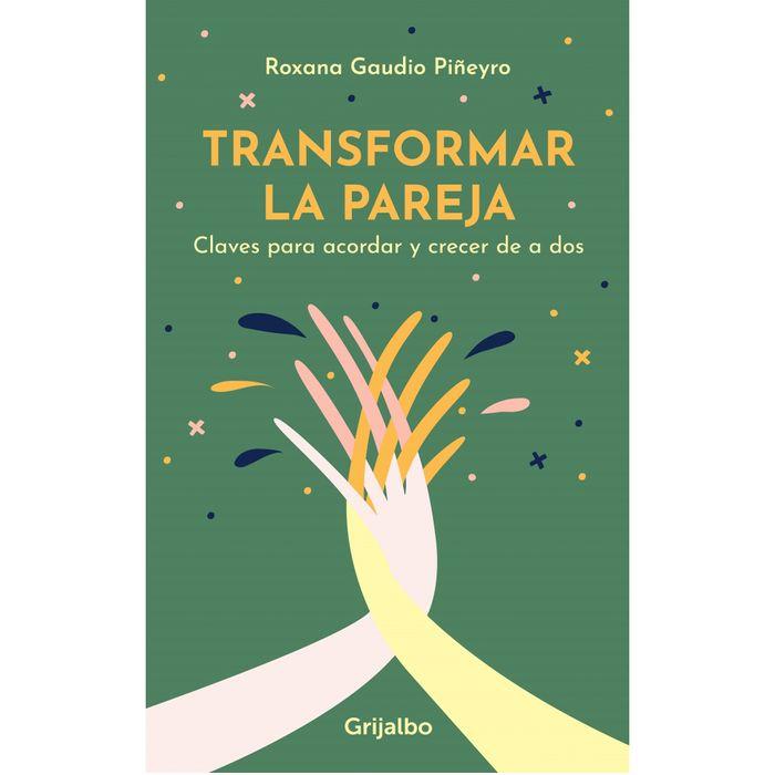 Transformar-la-pareja----Roxana-Gaudio