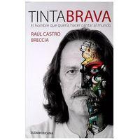 Tintabrava---Raul-Castro-Breccia