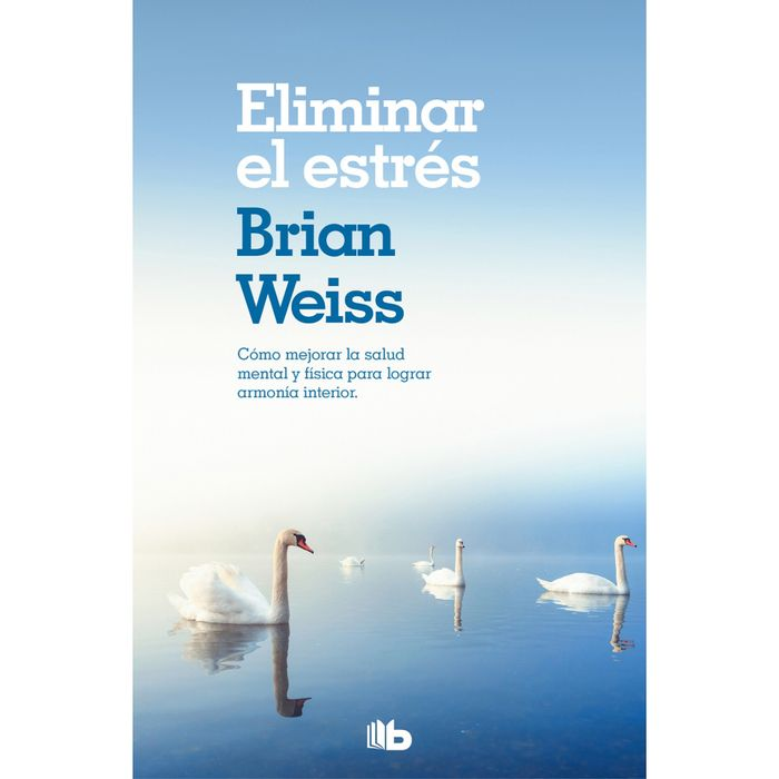 Eliminar-el-estres---Brian-Weiss
