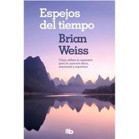 Espejos-del-tiempo---Brian-Weiss