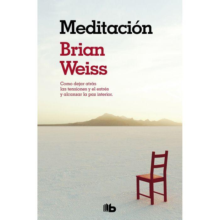 Meditacion---Brian-Weiss