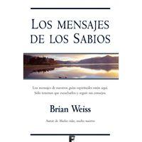 Los-mensajes-de-los-sabios---Brian-Weiss
