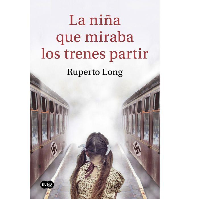 La-niña-que-miraba-los-trenes-partir---Ruperto-Long