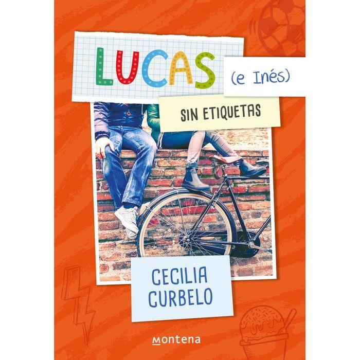 Lucas--e-Ines--sin-etiquetas---Cecilia-Curbelo