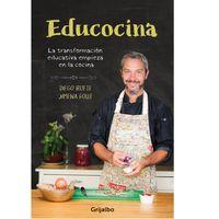 Educocina---Diego-Ruete