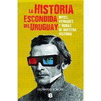 Historia-escondida-del-Uruguay---Leonardo-Borges