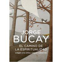 Llegar-a-la-cima-y-seguir-subiendo---Jorge-Bucay