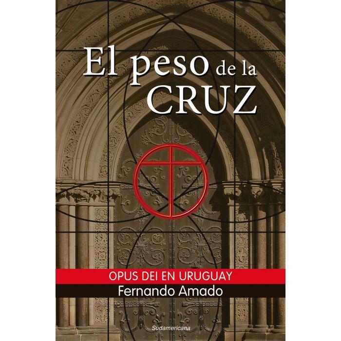El-peso-de-la-cruz---Fernando-Amado