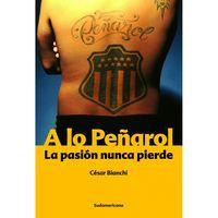 A-lo-Peñarol---Cesar-Bianchi