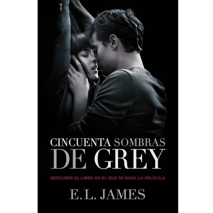 Cincuenta-sombras-de-Grey---E.L.-James