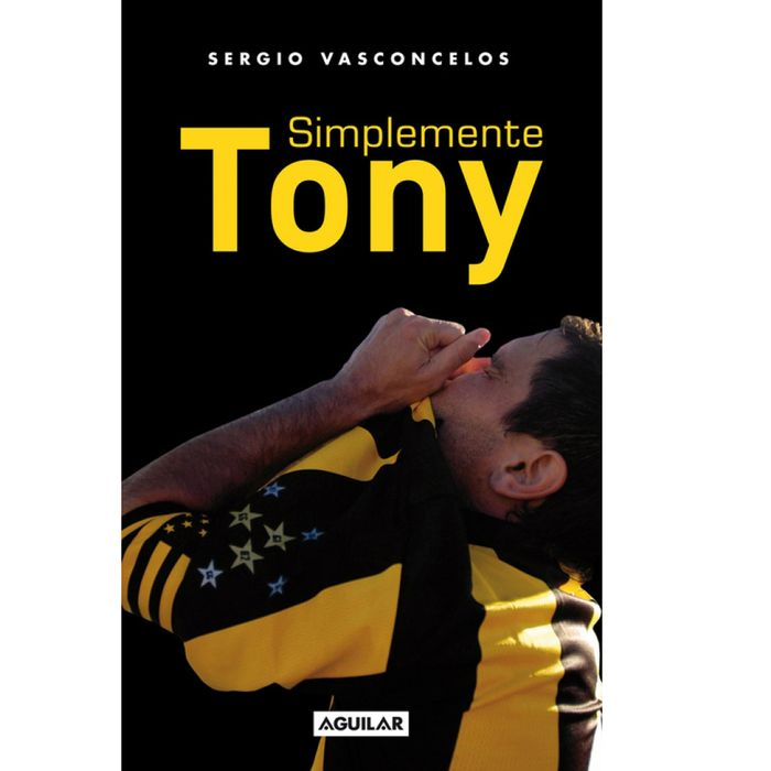 Simplemente-Tony---Sergio-Vasconcelos