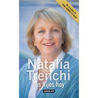 Tus-hijos-hoy---Natalia-Trenchi