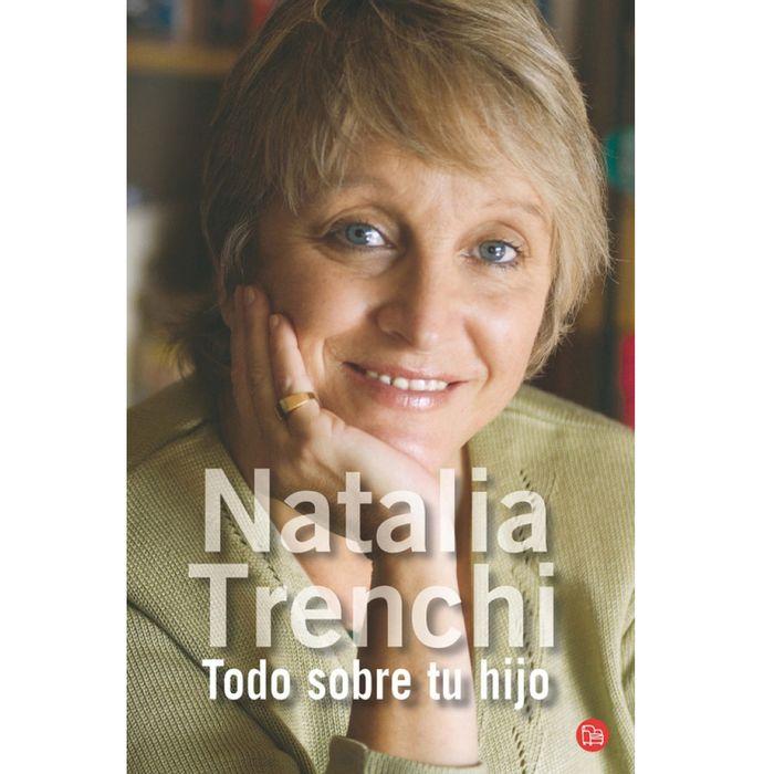 Todo-sobre-tu-hijo---Natalia-Trenchi