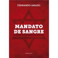 Mandato-de-sangre---Fernando-Amado