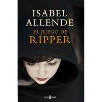 El-juego-de-Ripper---Isabel-Allende